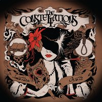Southern Gothic — The Constellations