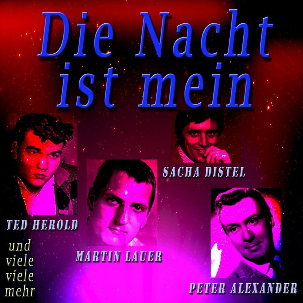 Ted Herold - Originale