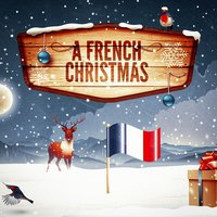 A French Christmas — сборник