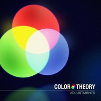 Adjustments — Color Theory