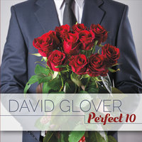 Perfect 10 — David Glover
