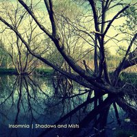 Shadows And Mists — Insomnia