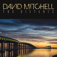 The Distance — David Mitchell