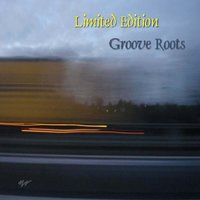 Groove Roots — Limited Edition
