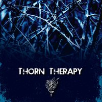 Thorn Therapy — сборник