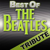 Best Of The Beatles Tribute - 10 Hit Classics — The Penny Lanes