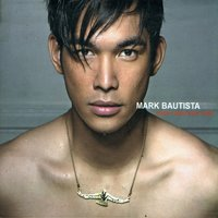 Every Now And Then — Mark Bautista