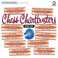 Chess Chartbusters Vol. 3 — сборник