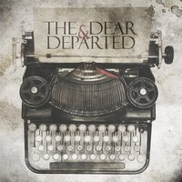 Chapters — The Dear & Departed