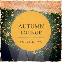Autumn Lounge, Vol. 2 — сборник