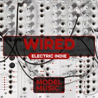 Wired: Electric Indie — сборник