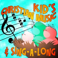 Kid's Christian Music & Sing-a-Long — Merry Tune Makers