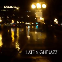 Late Night Jazz — сборник