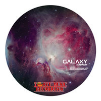 Galaxy EP — Madrem