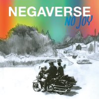 Negaverse — No Joy