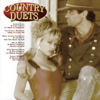 Country Duets — сборник
