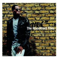 The Roachford Files — Roachford