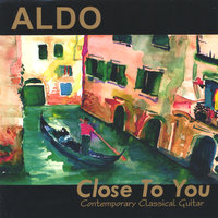 Close To You — ALDO