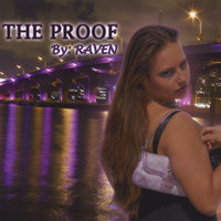 The Proof — Raven