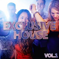 Exclusive House Vol.1 — сборник