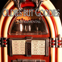 Oldies But Goodies - Instrumental Hits — Jim Harrison Band