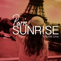 Paris Sunrise, Vol. 1 — сборник
