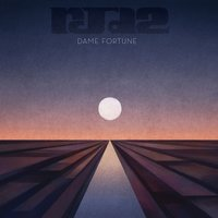 Dame Fortune — RJD2