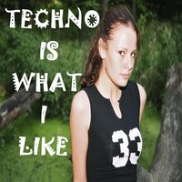 Techno Is What I Like, Vol. 1 — сборник