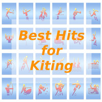 Best Hits for Kiting — Tune Robbers