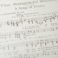 A Song of Praise — Pasadena Tabernacle Songsters of the Salvation Army