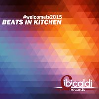 Beats in Kitchen — сборник