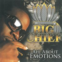 All About Emotions — Big Chief