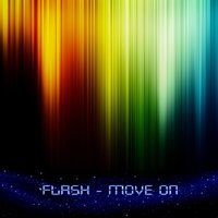Move On — Flash