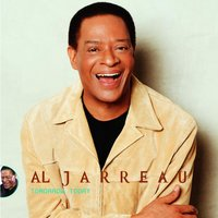 Tomorrow Today — Al Jarreau