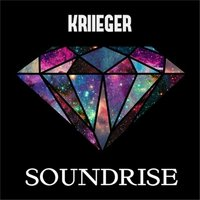 Soundrise — Kriieger
