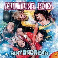 Winterdream — Culture Box