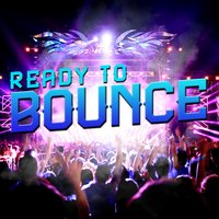 Ready To Bounce — Henri
