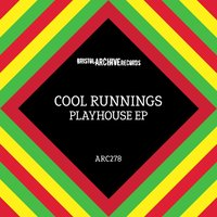 Playhouse EP — Cool Runnings