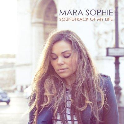 sound track of my life