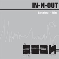 Barcelona / Ibiza — In-n-Out