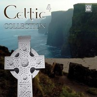 The Celtic Collection Part 2 — Paddy O' Connor & Friends