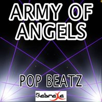 Army of Angels - Tribute to The Script — Pop beatz