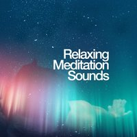 Relaxing Meditation Sounds — Relaxing Meditation for Deep Sleep