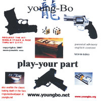 Play Your Part — Young-bo
