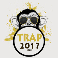 New Trap, Vol.X — сборник
