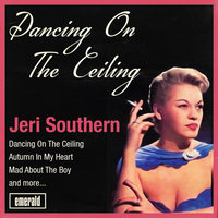 Dancing on the Ceiling — Jeri Southern