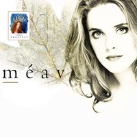 Celtic Woman Presents: Meav — Meav Ni Mhaolchatha