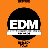 EDM Electronic Dance Music Session, Vol. 8 — сборник