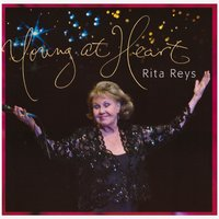 Young at Heart — Rita Reys