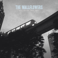 Collected: 1996-2005 — The Wallflowers
